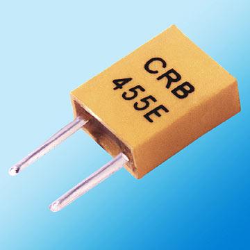 Conhecendo componentes eletronicos - Página 2 2007111723435